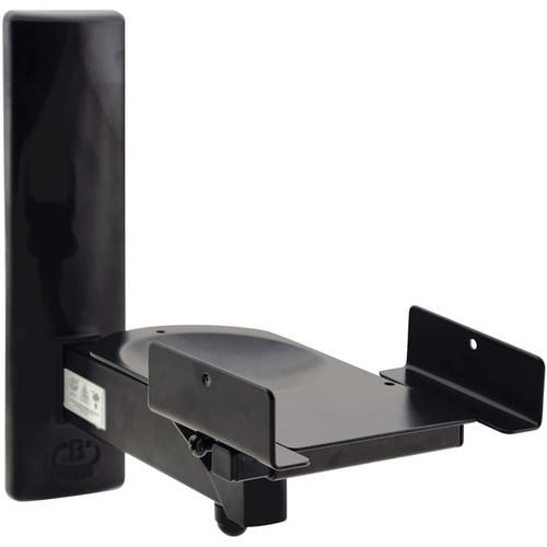 Kramer Speakers Mounting Device for Dolev (Pair/White)