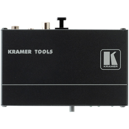 Kramer FC-46XL HDMI Audio DeEmbedder