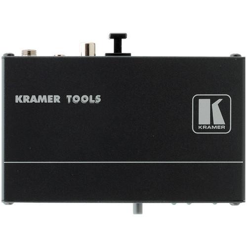 Kramer FC-46XL HDMI Audio DeEmbedder