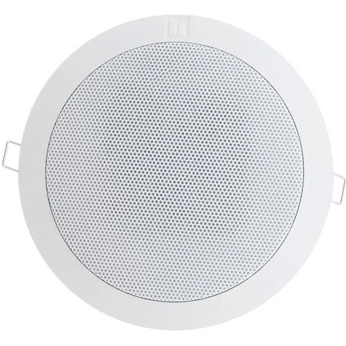 """Kramer 2.5"""" 8-Ohm Closed-Back Ceiling Speaker"""