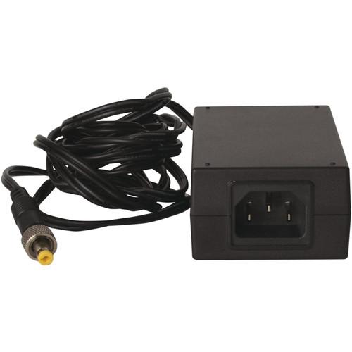 Kramer 12V/5A Desktop Power Supply