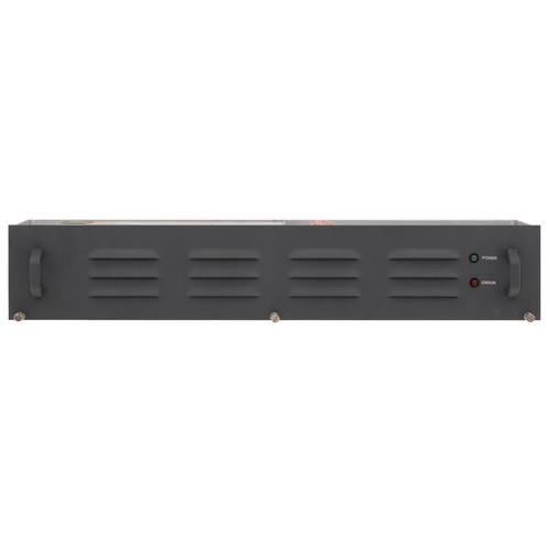Kramer Redundant Power Supply for VS-3232D and VS-6464D Switchers (F-32 & F-64)