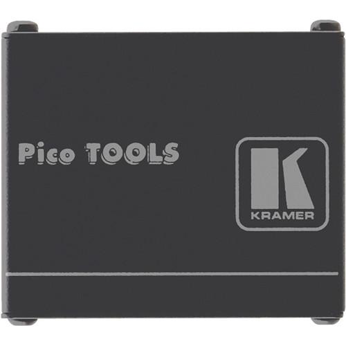 Kramer PT-1C Pico TOOLS EDID Processor