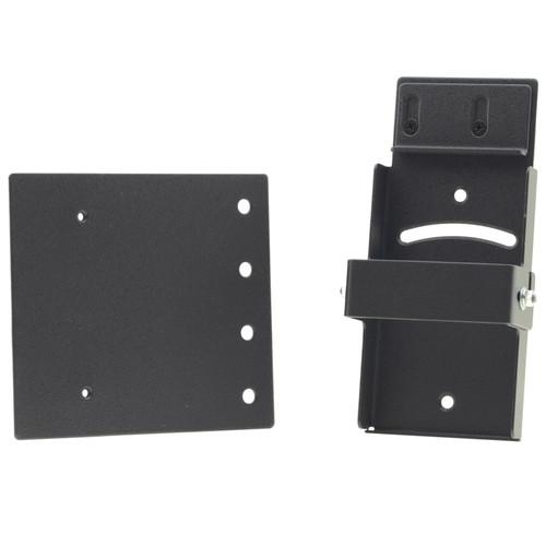 Kramer Rack Adapter for Single PS1202 or PS504 Power Supply
