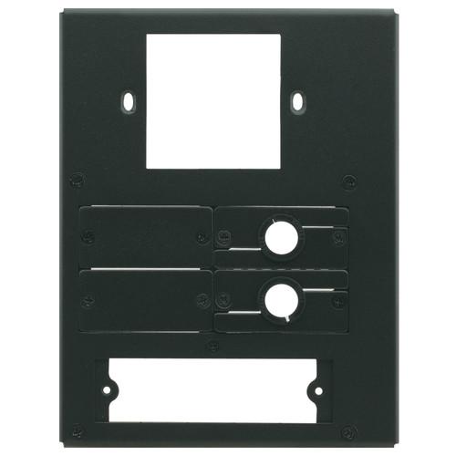 Kramer T1AF-14L Inner Frame for the TBUS-1Axl Enclosure
