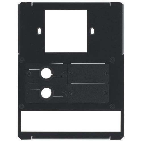 Kramer T1AF-14T Inner Frame for the TBUS-1Axl Enclosure