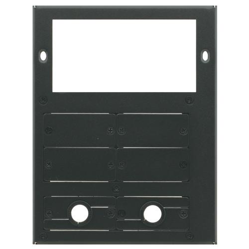 Kramer T1AF-26 Inner Frame for the TBUS-1Axl Enclosure