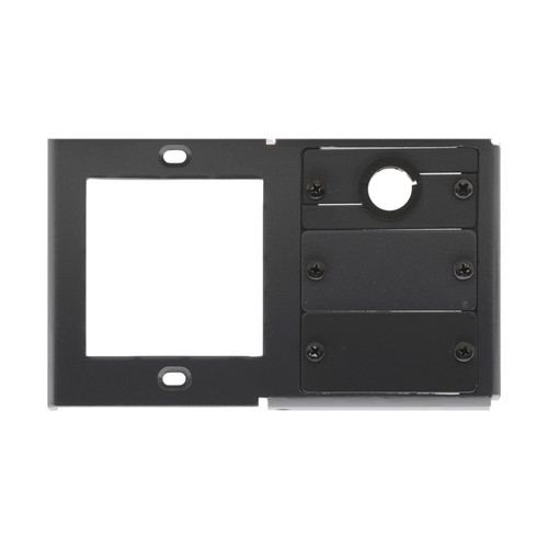 Kramer T5F-13 Inner Frame for TBUS-5xl Table Mount Modular Multi-Connection Unit