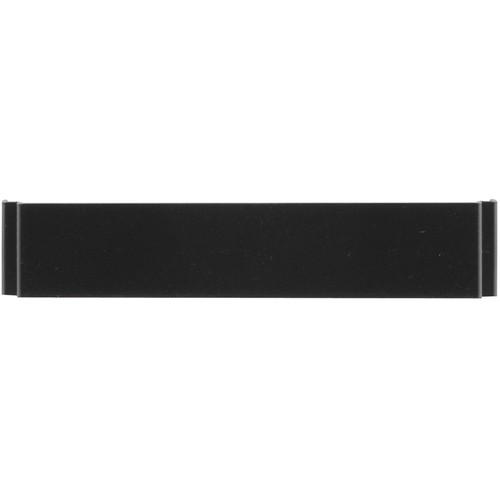 Kramer TBUS Inner Frame Cover Plate for Kramer DigiTOOLS Blank Slot
