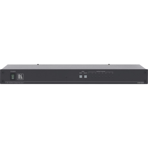 Kramer VM-8H 1:8 HDMI Distribution Amplifier