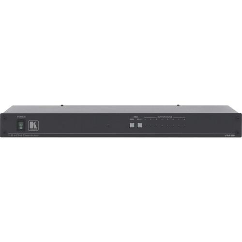 Kramer VM-8H-NV 1:8 HDMI Distribution Amplifier