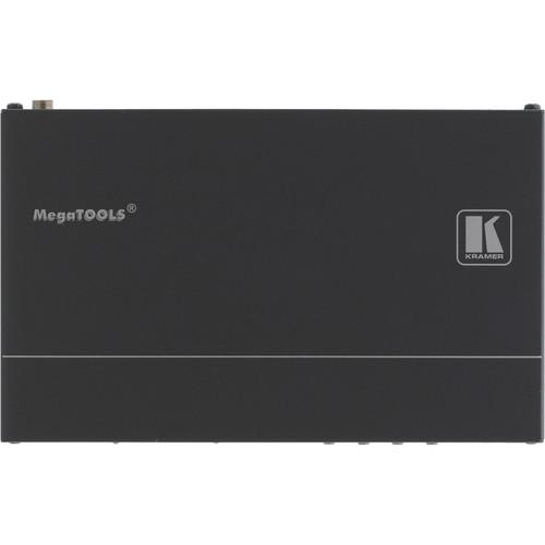 Kramer VP-424 HDMI to HDMI ProScale Digital Scaler