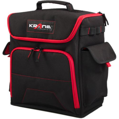 KRANE Small Cargo Bag for Krane AMG Carts