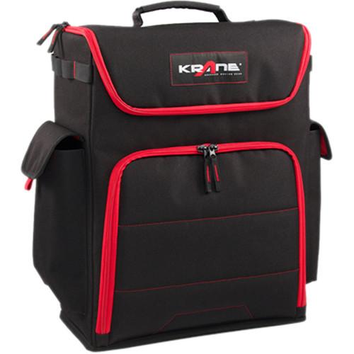 KRANE Large Cargo Bag for Krane AMG Carts