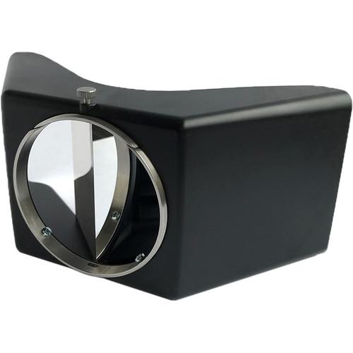 Kula Deeper Stereoscopic Lens Attachment