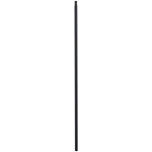 Kupo Kupole Extension (6.6' / 2m, Black)