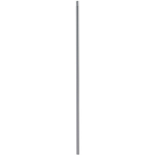 Kupole Extension (6.6', Silver)