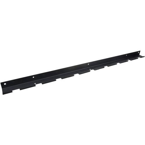 "Kupo Hanger for Medium-Size Stands (46.5"")"