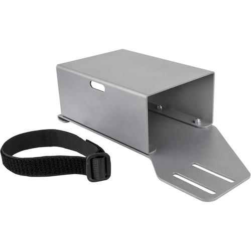 Kupo Hard Drive Holder for Tethermate Laptop Platform