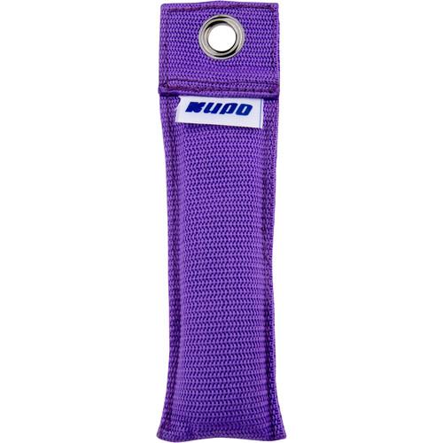 """Kupo 6"""" Sausage Camera Marker (Purple)"""