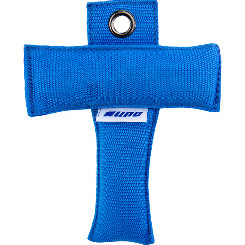 "Kupo 6 x 8"" Camera T Marker (Blue)"