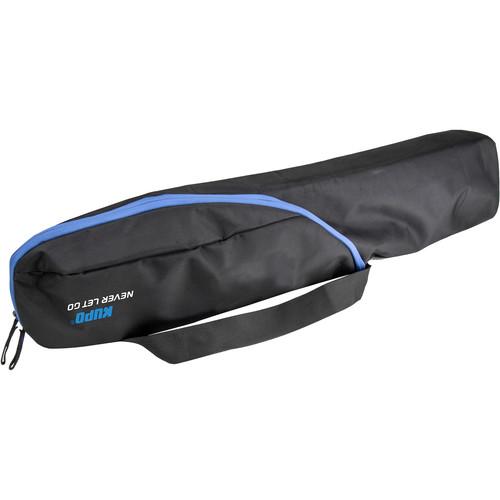 Kupo Click Stand Bag (Small, Black)