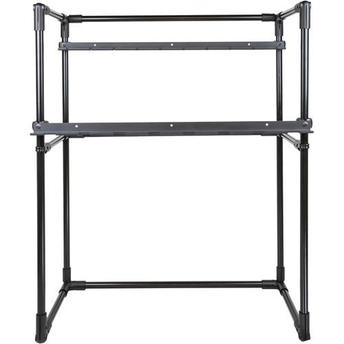 Kupo Stand Hanger Rack