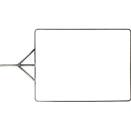 "Kupo Closed Flag Frame (18 x 24"")"