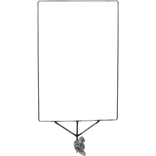 "Kupo Closed Flag Frame (48 x 48"")"