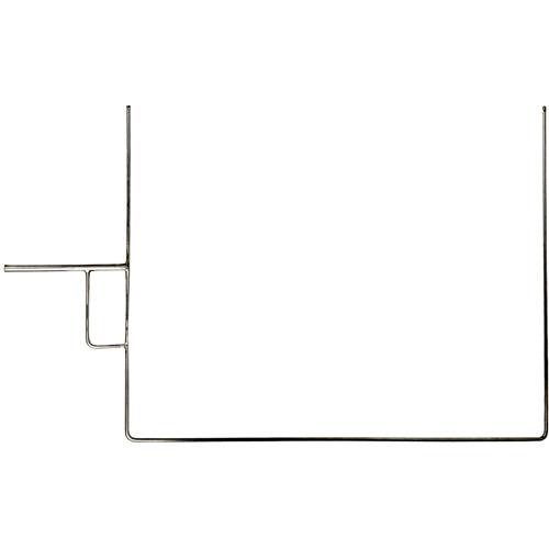 """Kupo Open End Flag Frame (18 x 24"""")"""