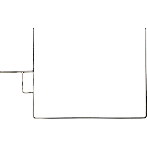 """Kupo Open End Flag Frame (24 x 36"""")"""