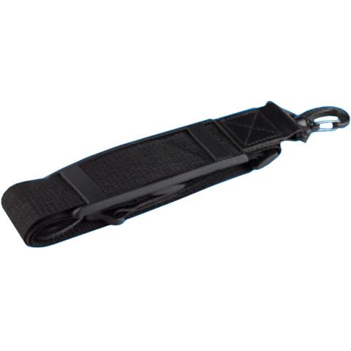 Kupo Shoulder Strap for Click Stands