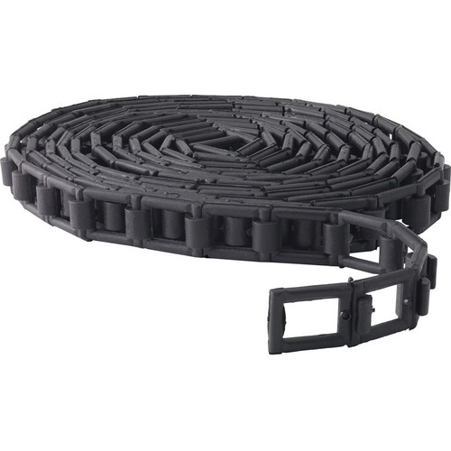 Kupo Replacement Chain for Plastic Background Drive Set
