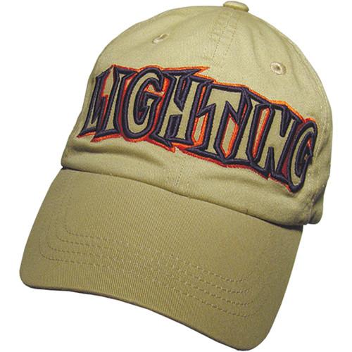 Kupo Lighting Cap