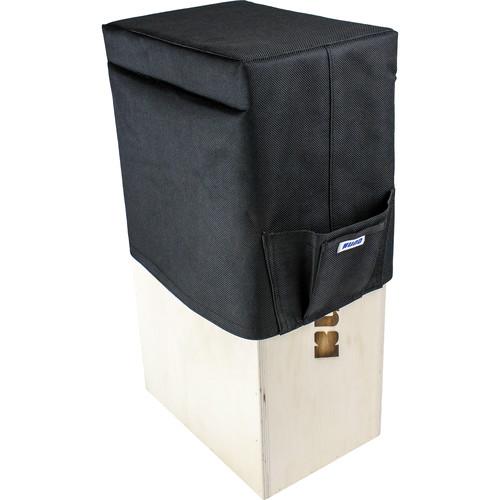 "Kupo Apple Box Seat Cushion (Vertical, 8 x 12 x 2"")"