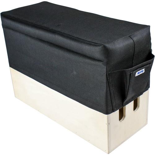 "Kupo Apple Box Seat Cushion (Horizontal, 8 x 20 x 2"")"