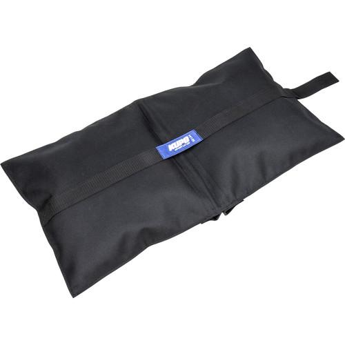 Kupo Sand Bag (Max Load Capacity 50 lb / 22 kg)