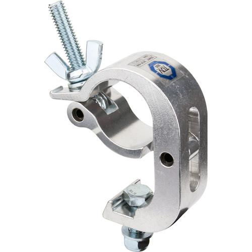 Kupo Handcuff Clamp (Silver)