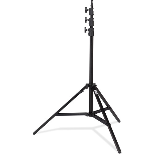 Kupo Baby Kit Stand with Square Legs (13')