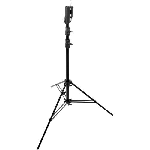 Kupo Master Combo HD Stand (Black, 11')