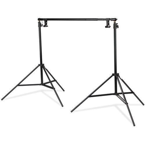 Kupo Background Paper Stand Set