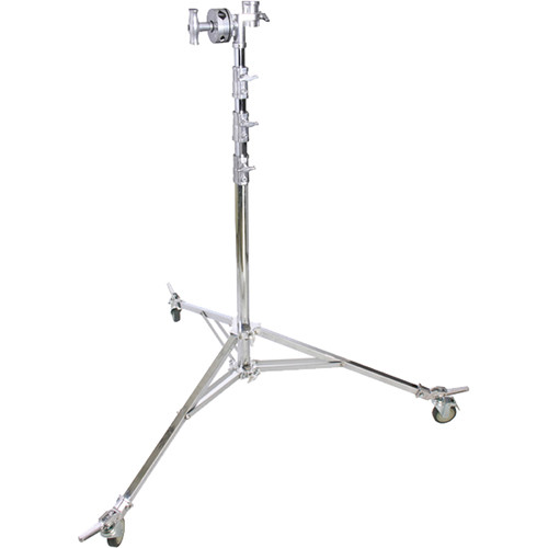 Kupo Medium Overhead Roller Stand (14')