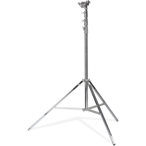 Kupo Wide Base Overhead Stand (21')