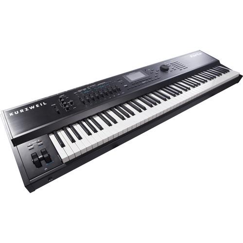 Kurzweil Forte SE - Stage Piano