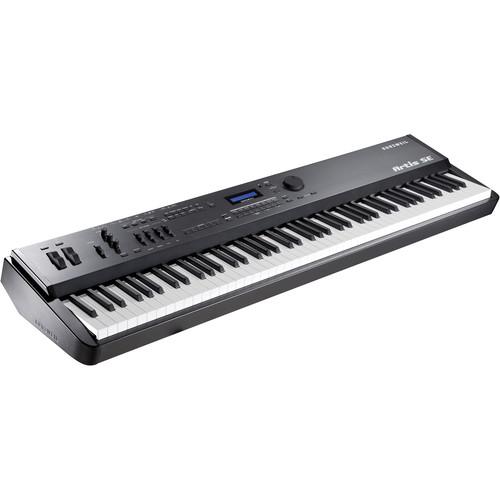Kurzweil Artis SE - Stage Piano