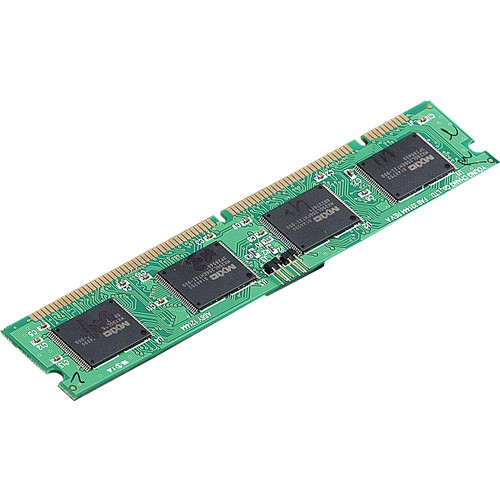 Kurzweil German D Grand Expansion ROM Card Option for PC3K-Series Keyboard