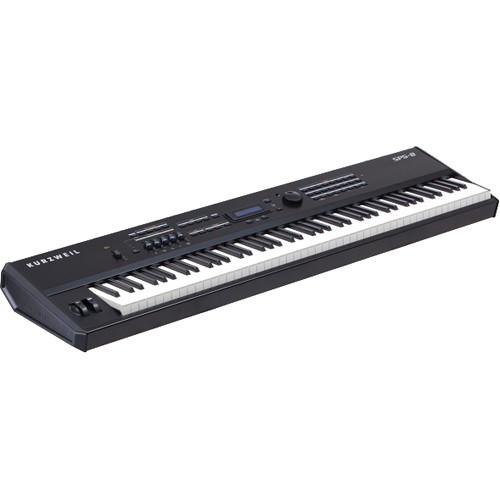 Kurzweil SP5-8 - Stage Piano