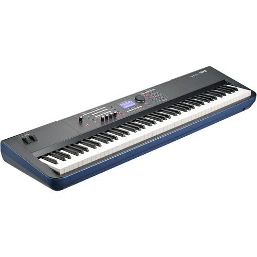 Kurzweil SP6-8 88-Key Stage Piano