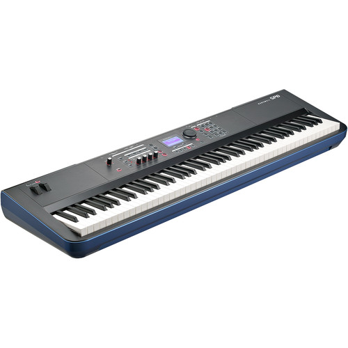 Kurzweil SP6 88-Key Stage Piano