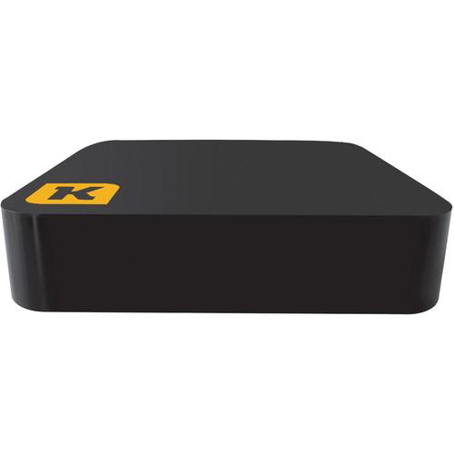 Kwilt K2-01 Wifi Network Attached Storage